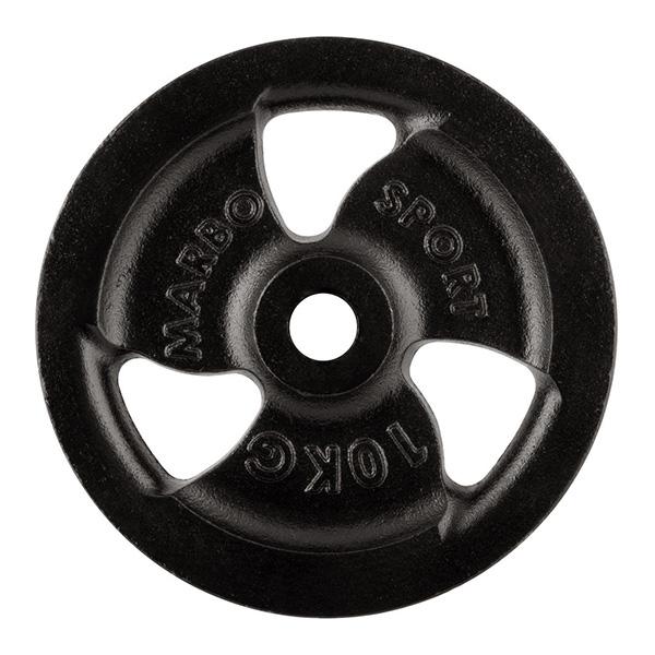 10 kg D30 Svaru ripa