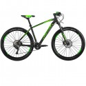 Miwok 1940 27.5 M MelnNeonZila.bike