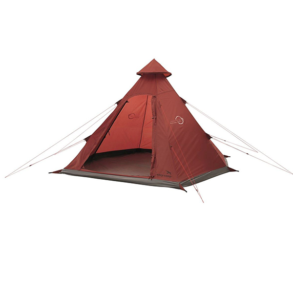 Bolide 400 Telts Explore