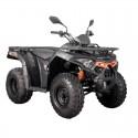 GOES COPPER 3.0(MATT GREY) ATV