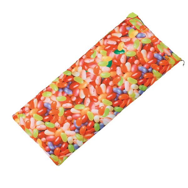 Image Kids Candy  kids sleeping bag