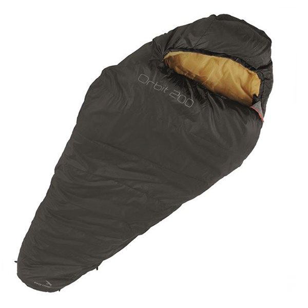 Orbit 200 sleeping bag