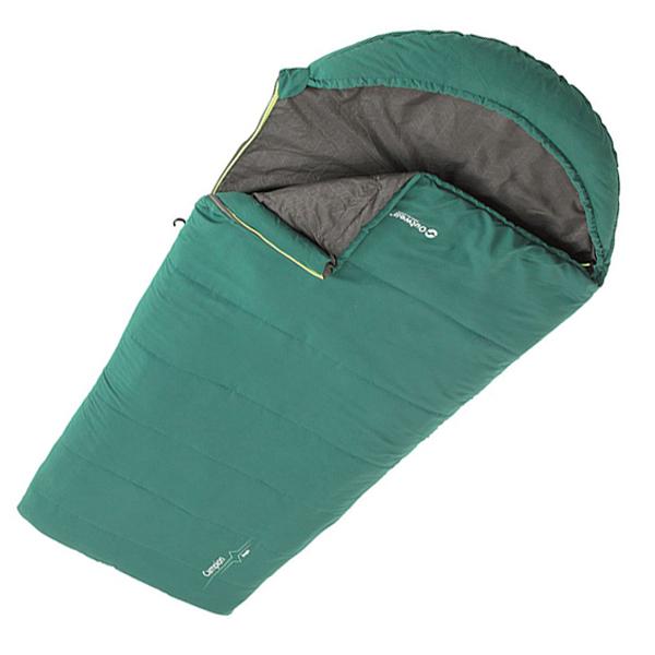 Campion Green Guļammaiss