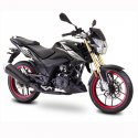 ROMET Z-One R 125 EFI E4(Meln.)bike
