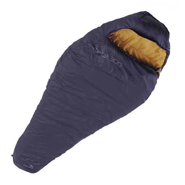 Orbit 300 sleeping bag