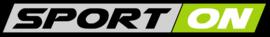Sporton - Sporta Lielveikals| Velosipēdi| Skrituļslidas| Motocikli